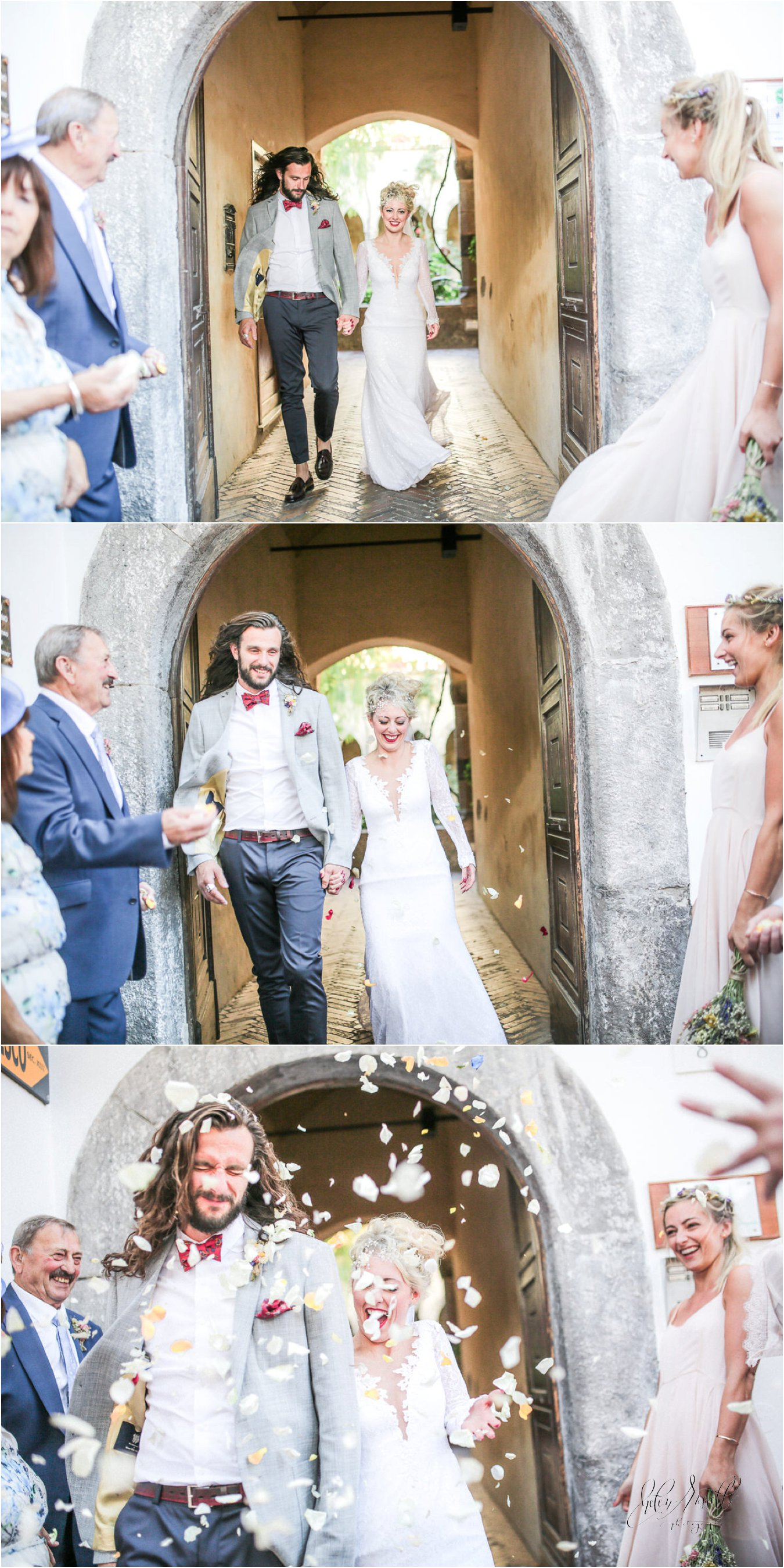 Sorrento-Wedding-Photographer_0060