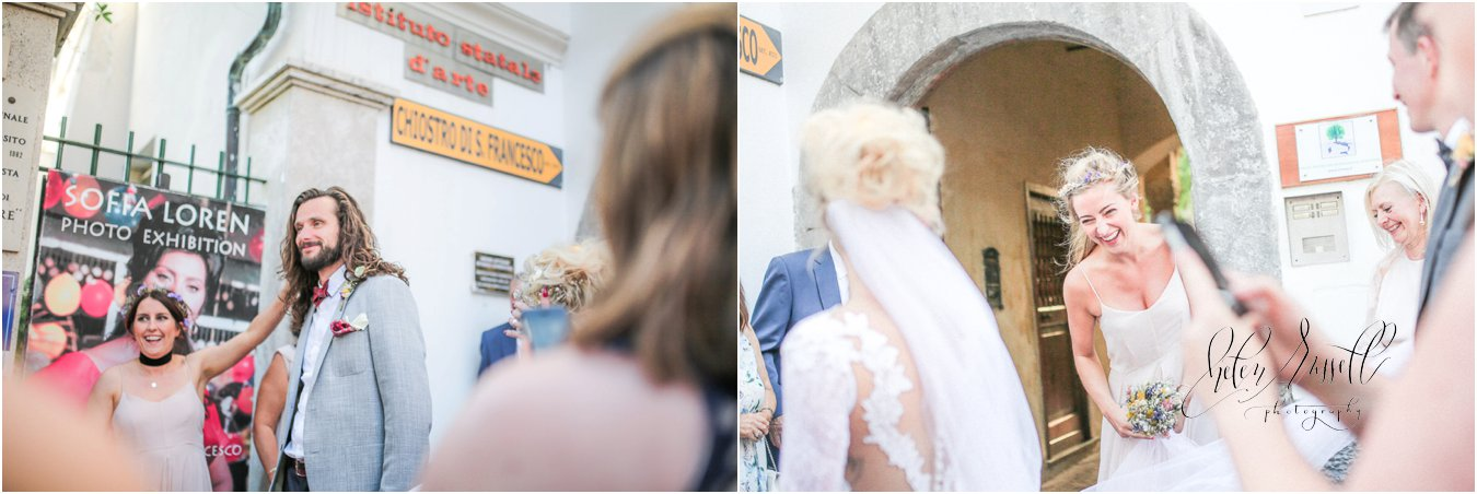 Sorrento-Wedding-Photographer_0062