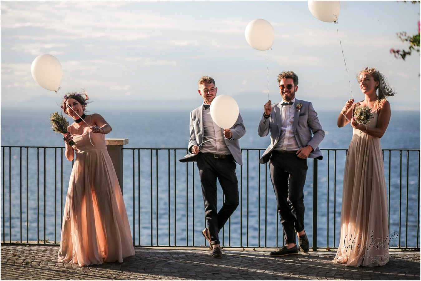 Sorrento-Wedding-Photographer_0066