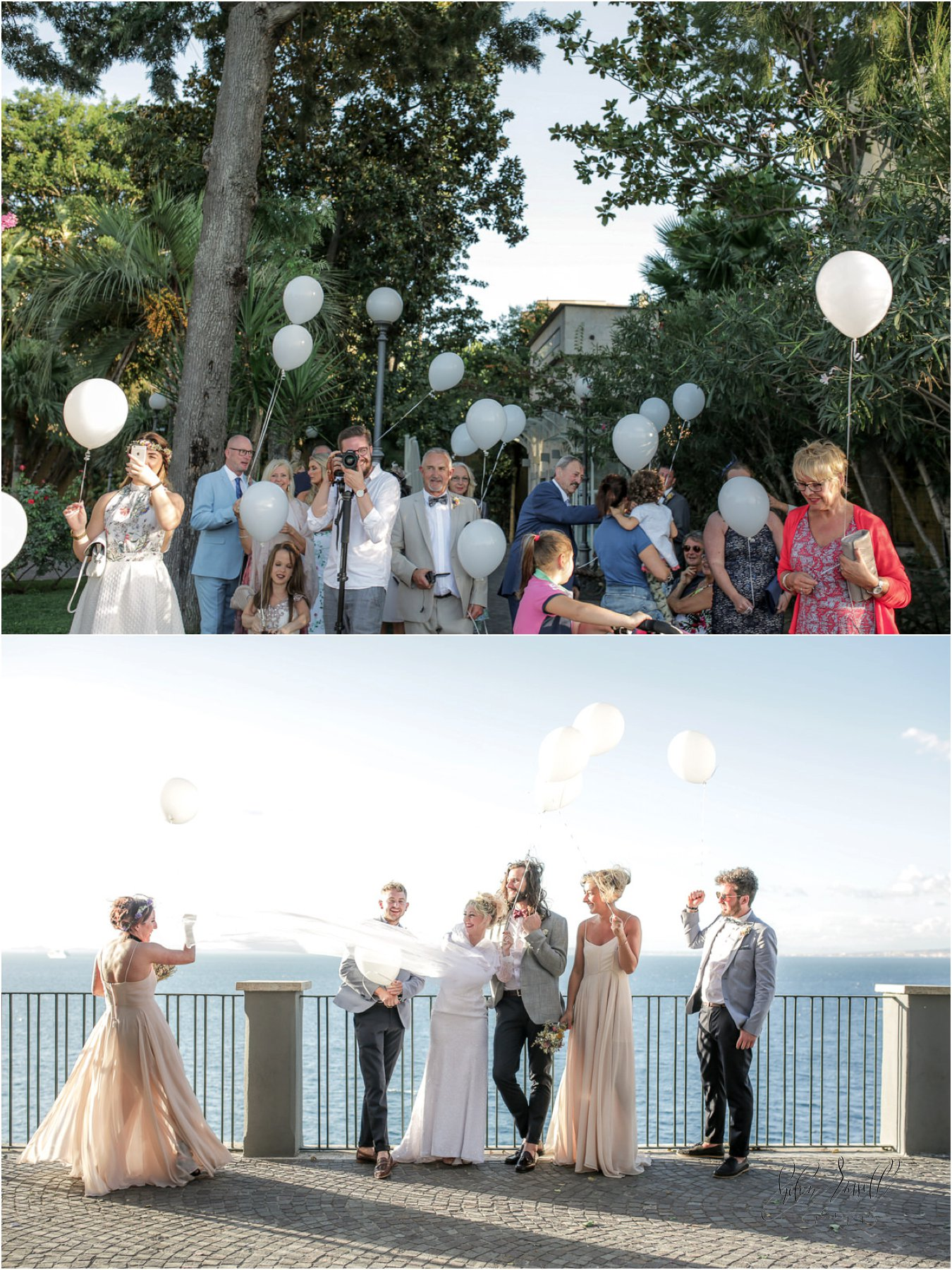 Sorrento-Wedding-Photographer_0067