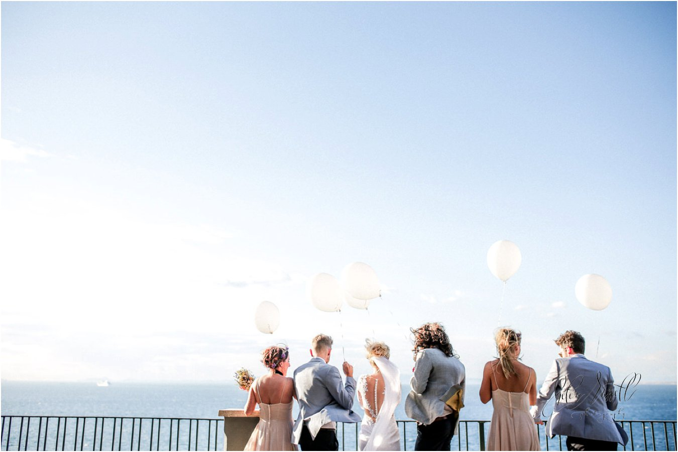 Sorrento-Wedding-Photographer_0068