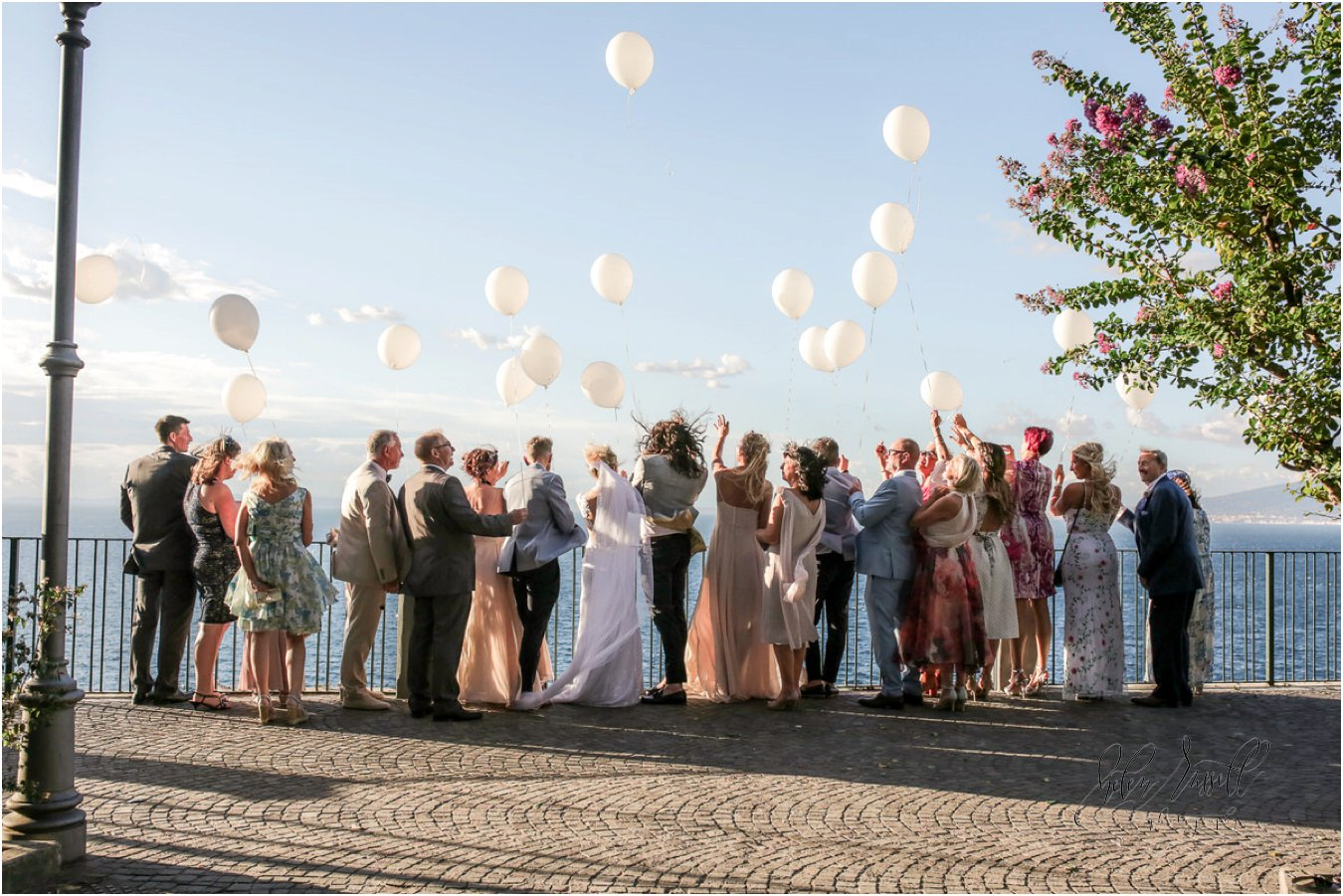 Sorrento-Wedding-Photographer_0069