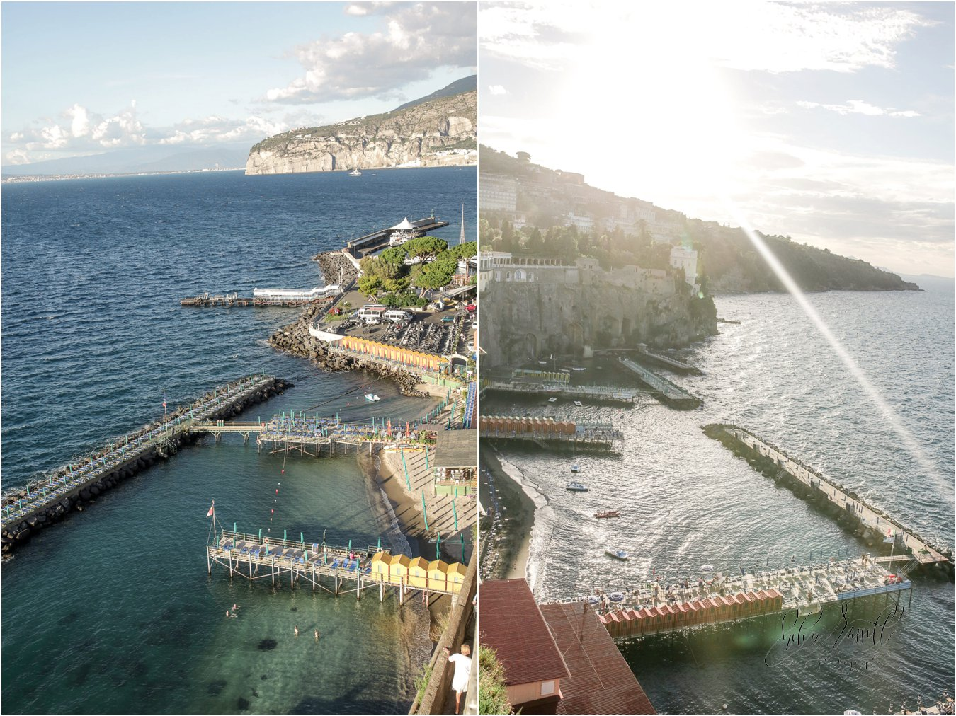 Sorrento-Wedding-Photographer_0071