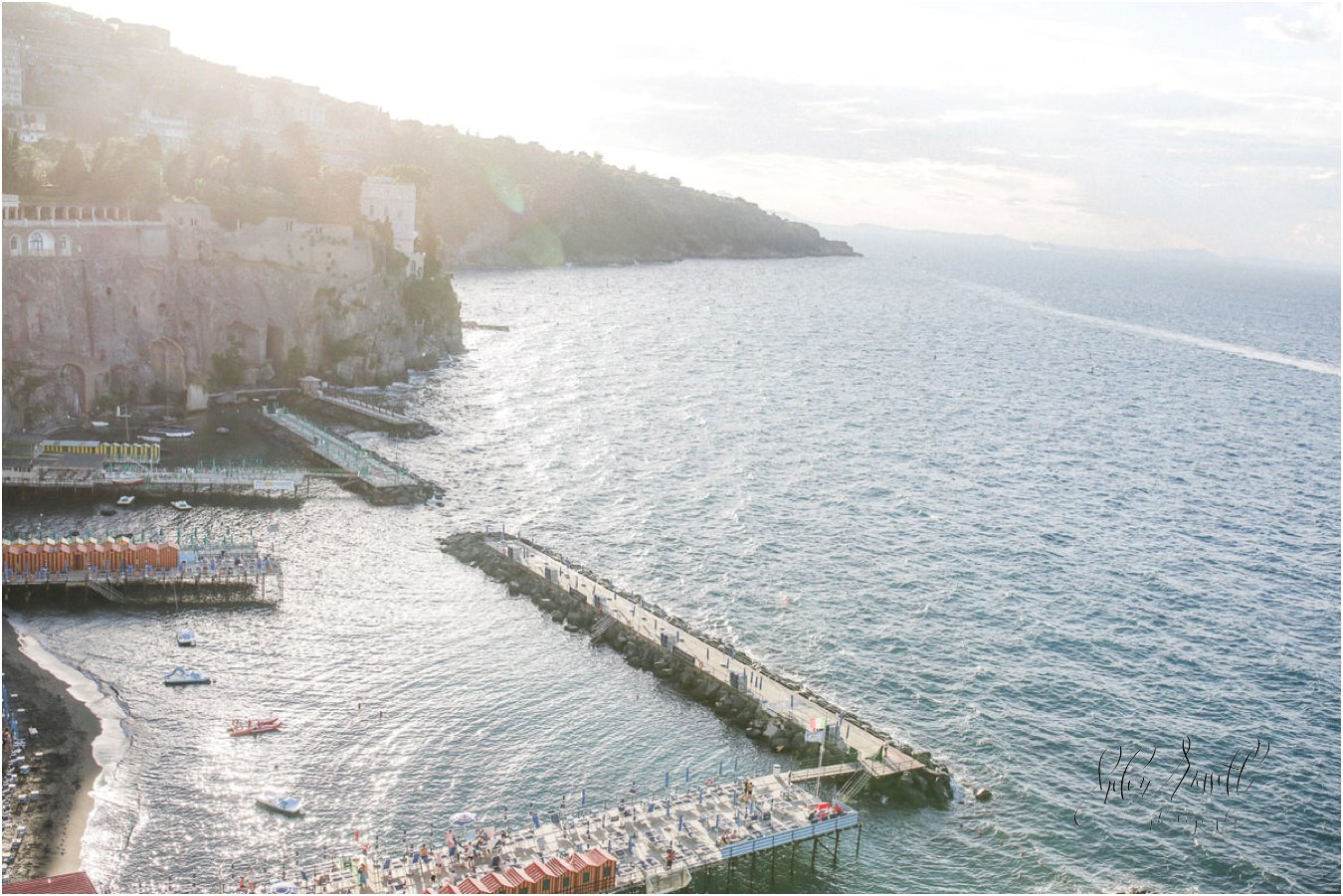 Sorrento-Wedding-Photographer_0072