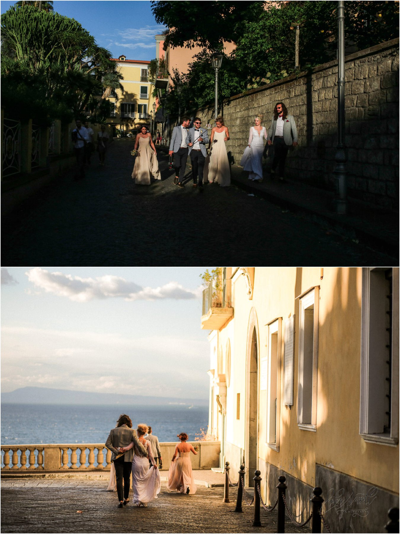 Sorrento-Wedding-Photographer_0073