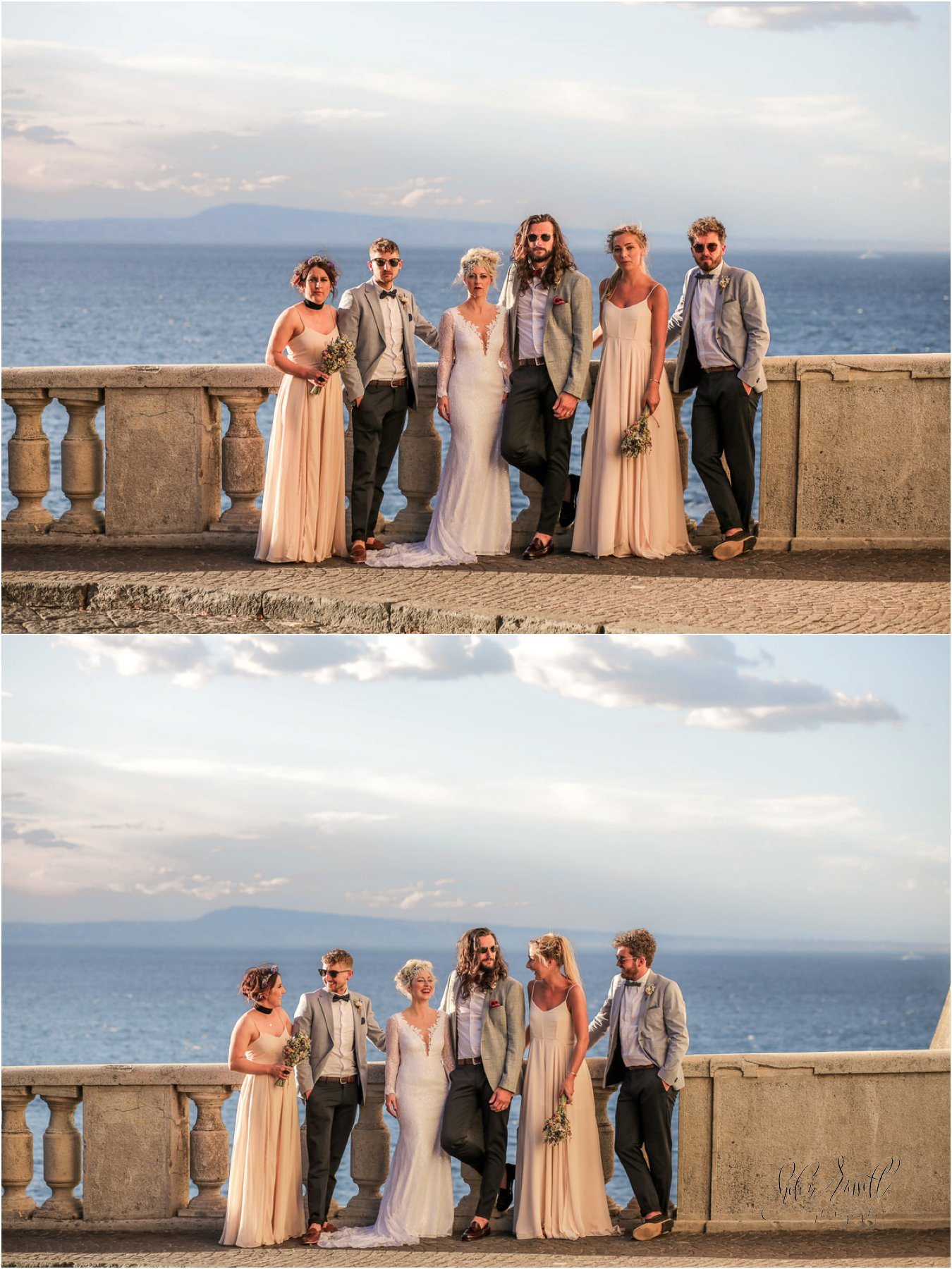 Sorrento-Wedding-Photographer_0078