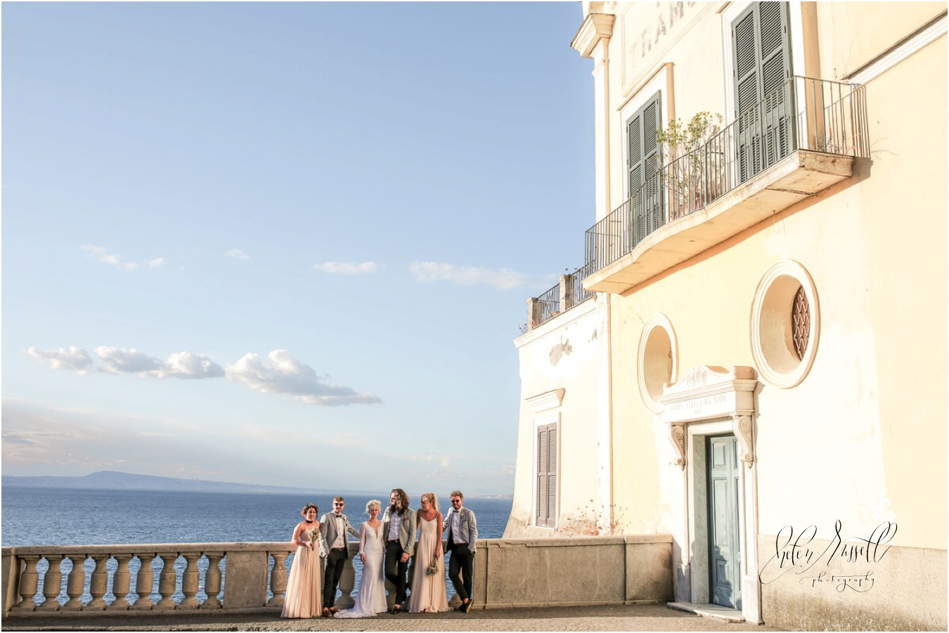 Sorrento-Wedding-Photographer_0079