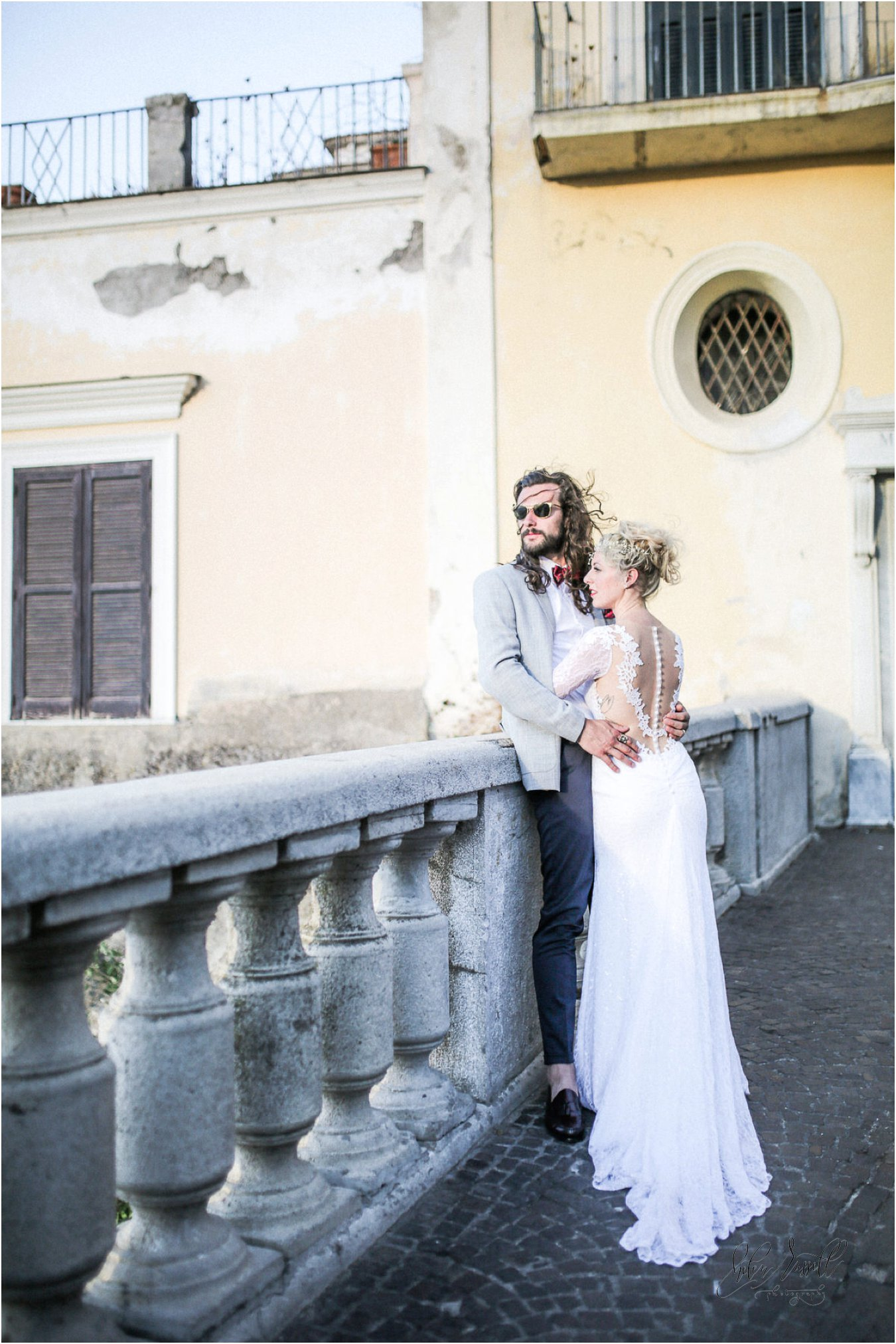 Sorrento-Wedding-Photographer_0083