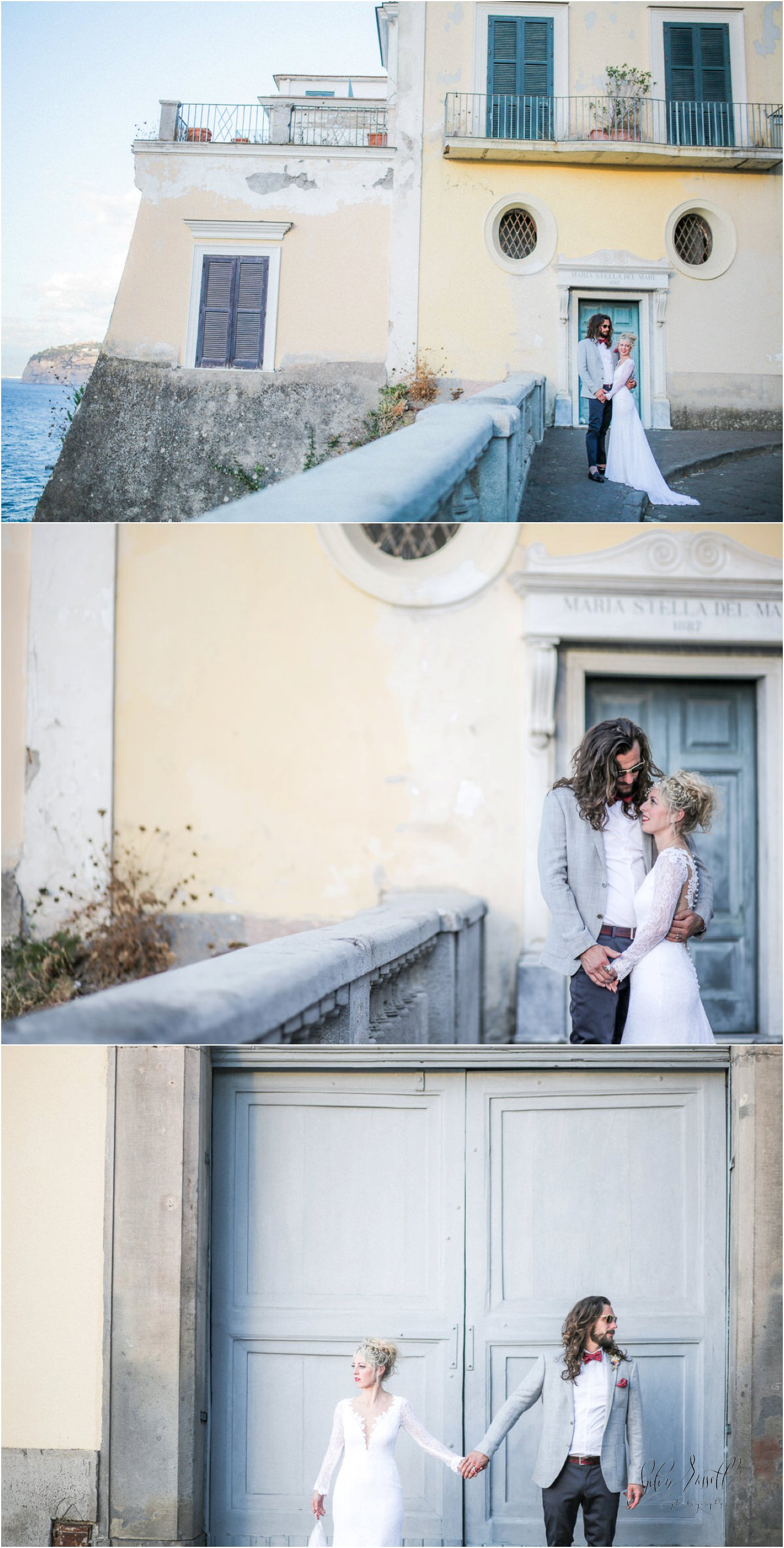 Sorrento-Wedding-Photographer_0084