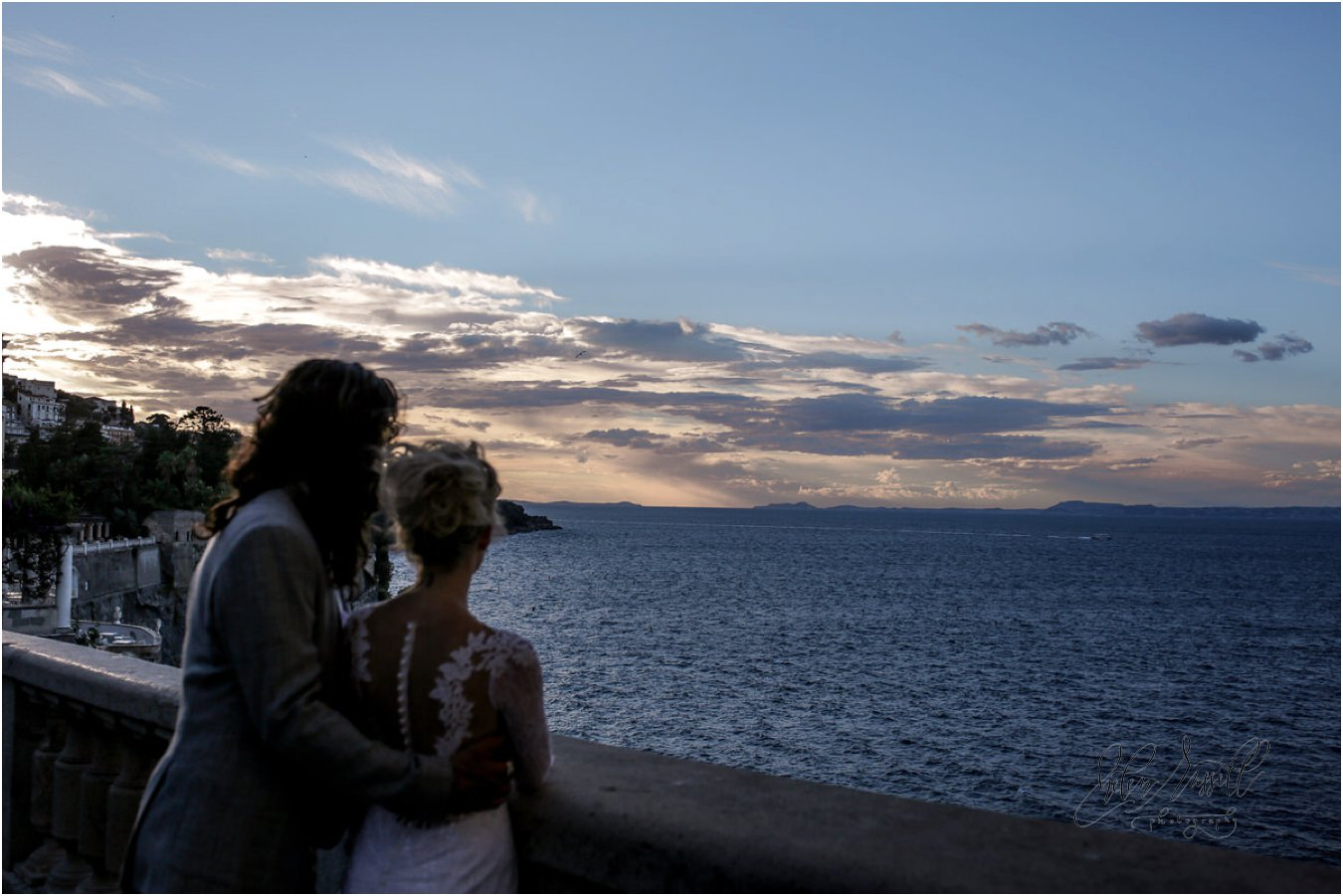 Sorrento-Wedding-Photographer_0086