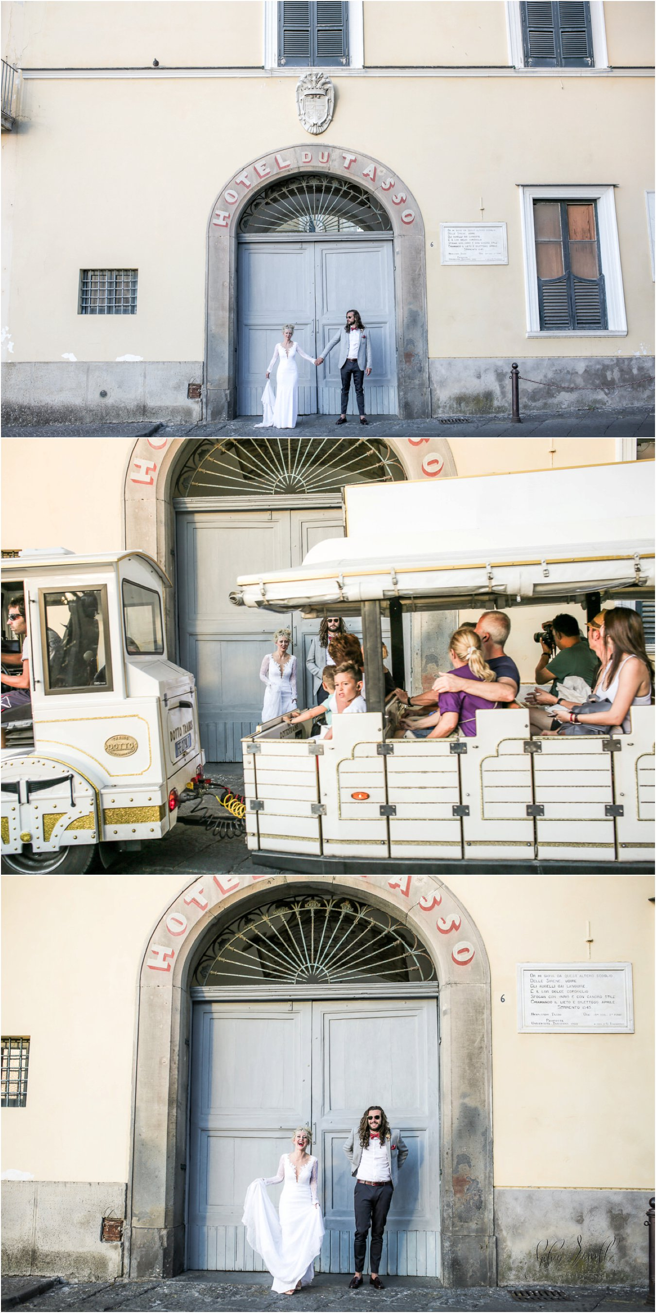 Sorrento-Wedding-Photographer_0087