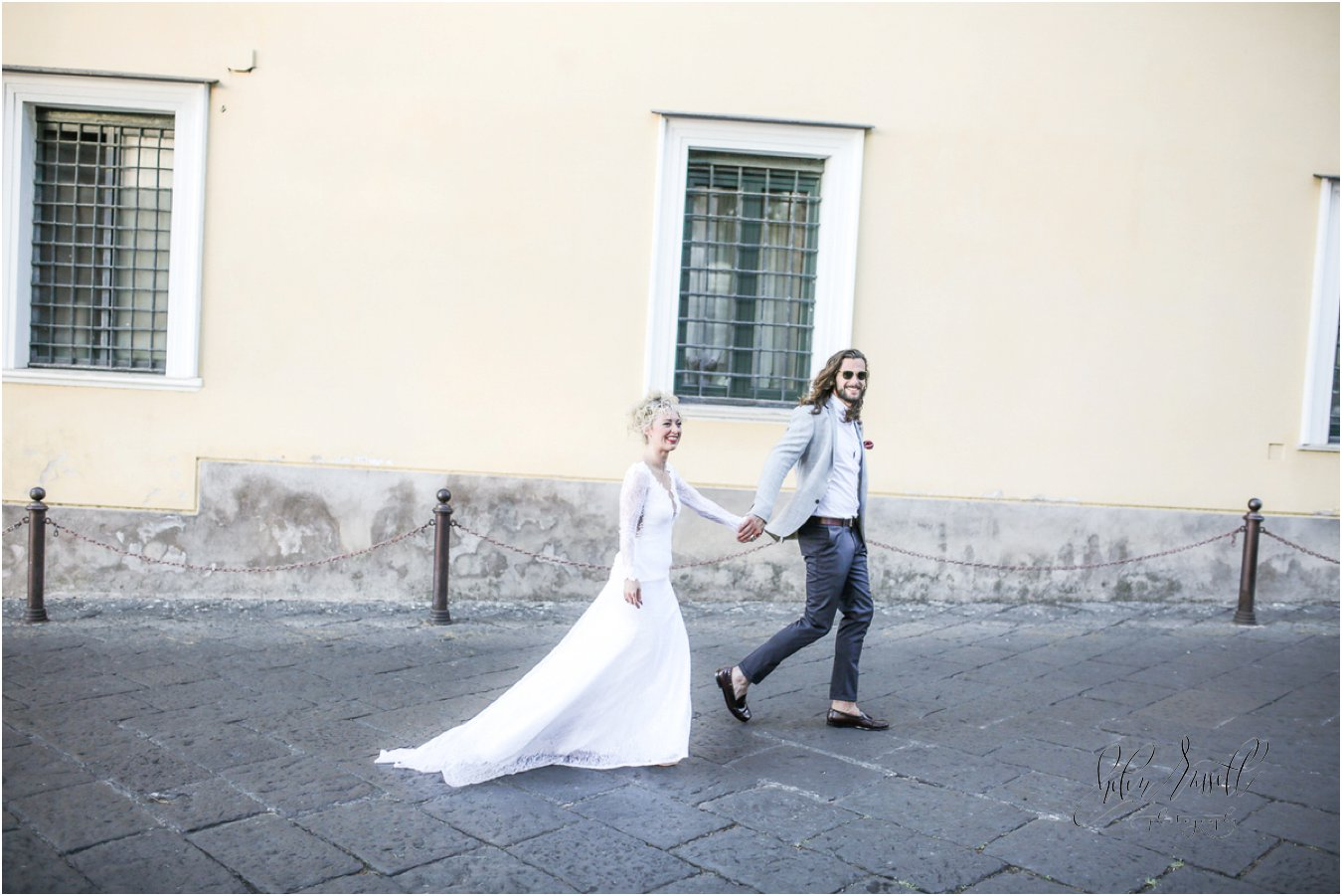 Sorrento-Wedding-Photographer_0088