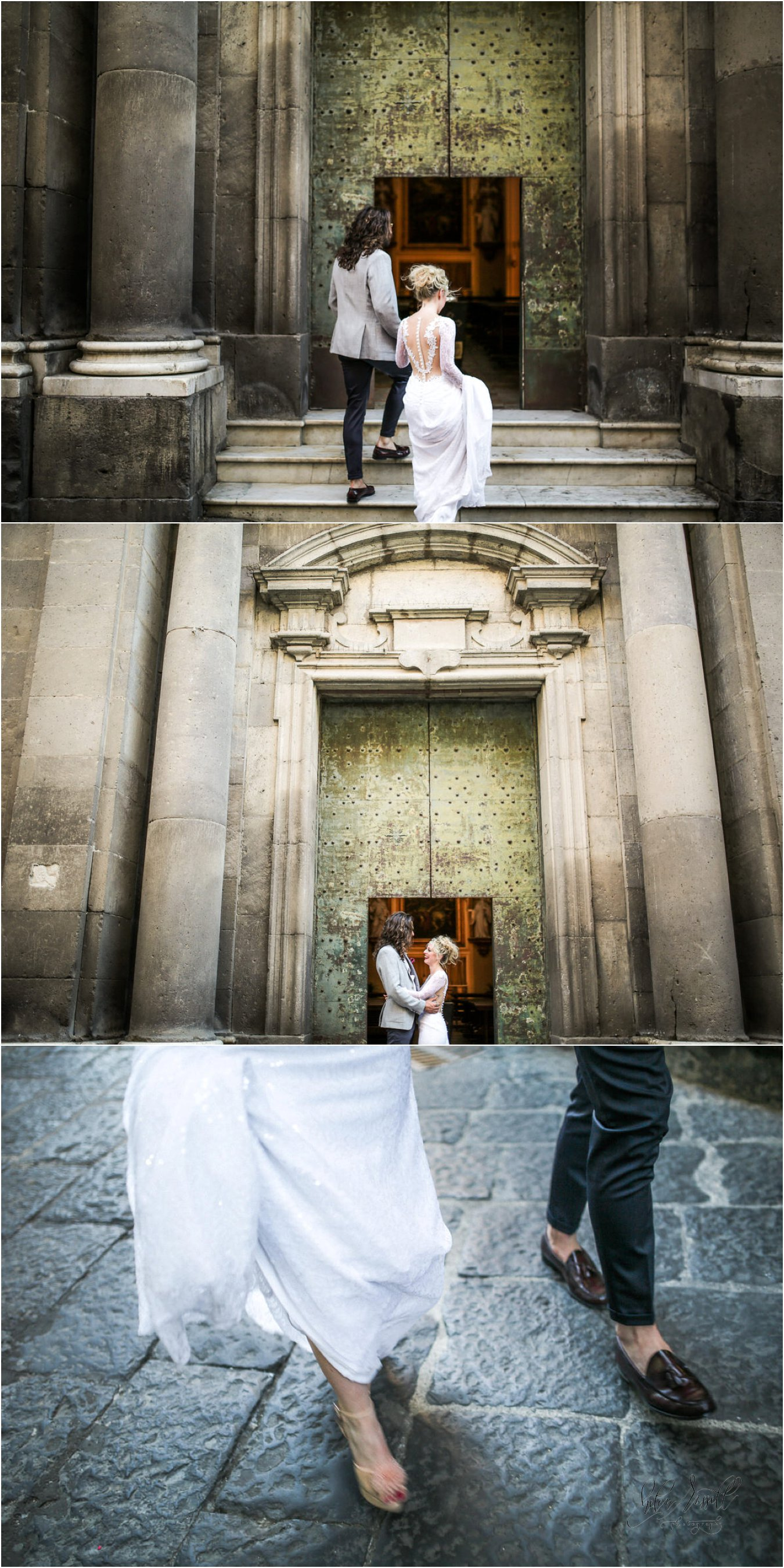 Sorrento-Wedding-Photographer_0089