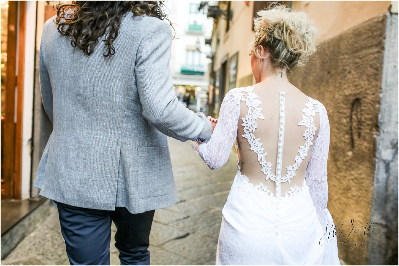 Sorrento-Wedding-Photographer_0091