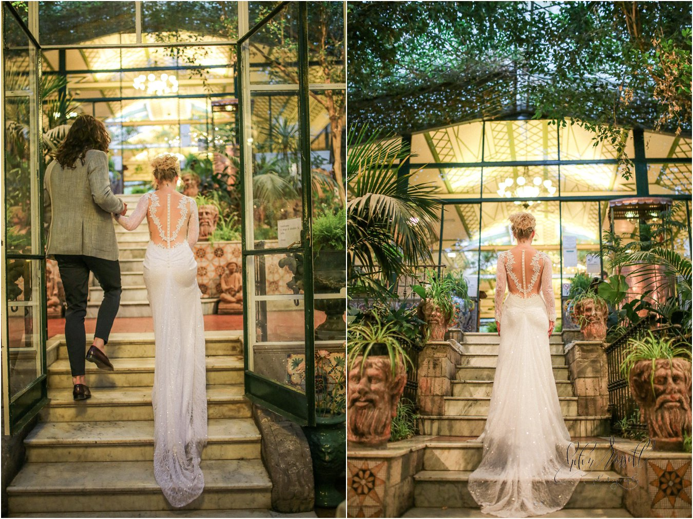 Sorrento-Wedding-Photographer_0092