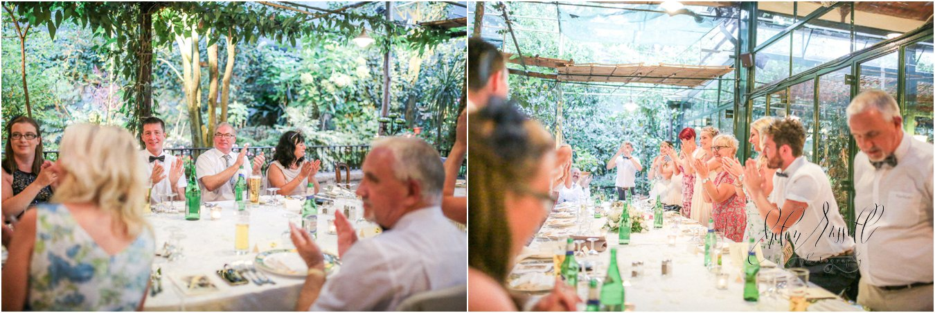Sorrento-Wedding-Photographer_0095