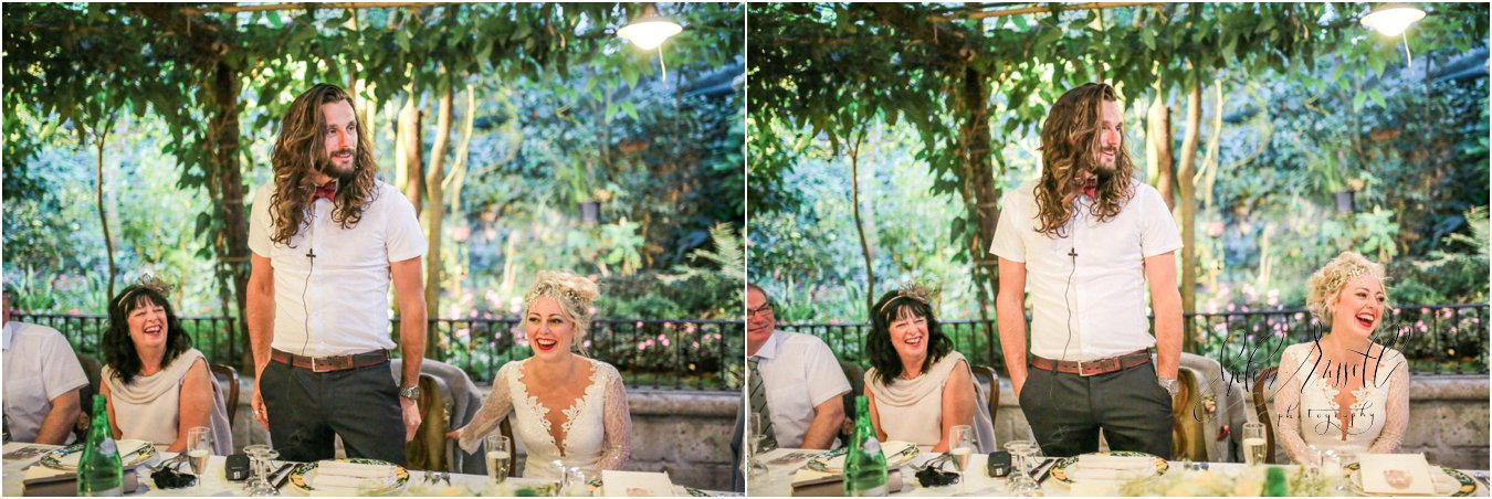 Sorrento-Wedding-Photographer_0096