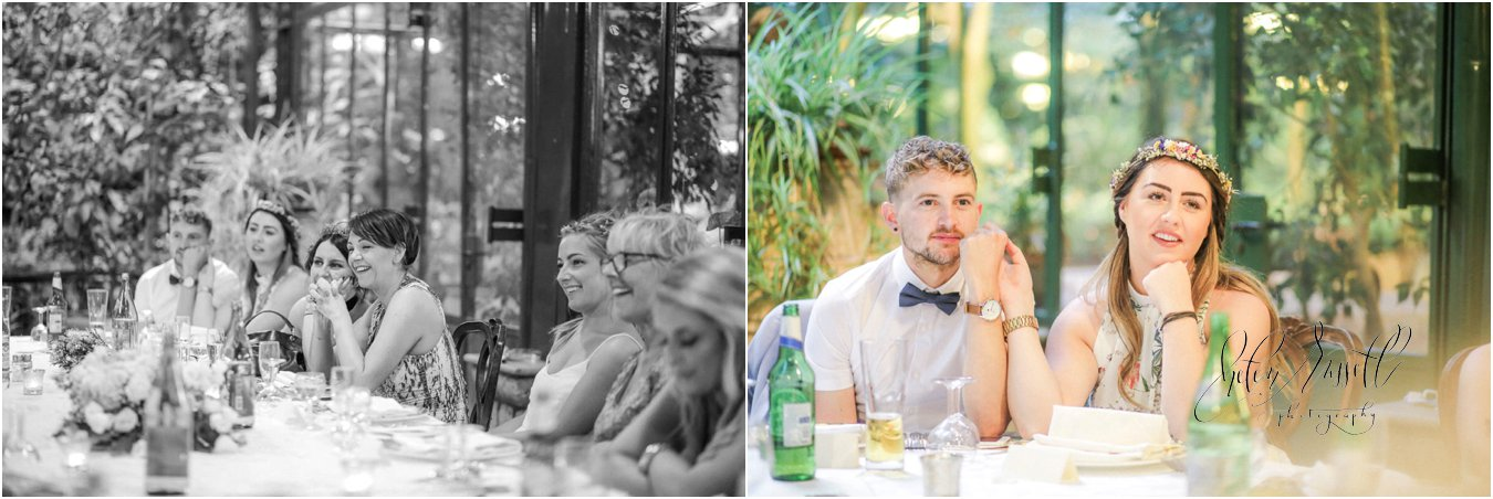 Sorrento-Wedding-Photographer_0100
