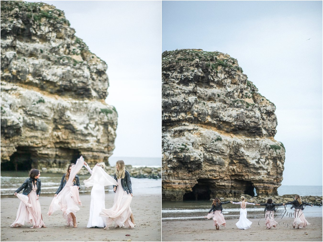 Sorrento-Wedding-Photographer_0108
