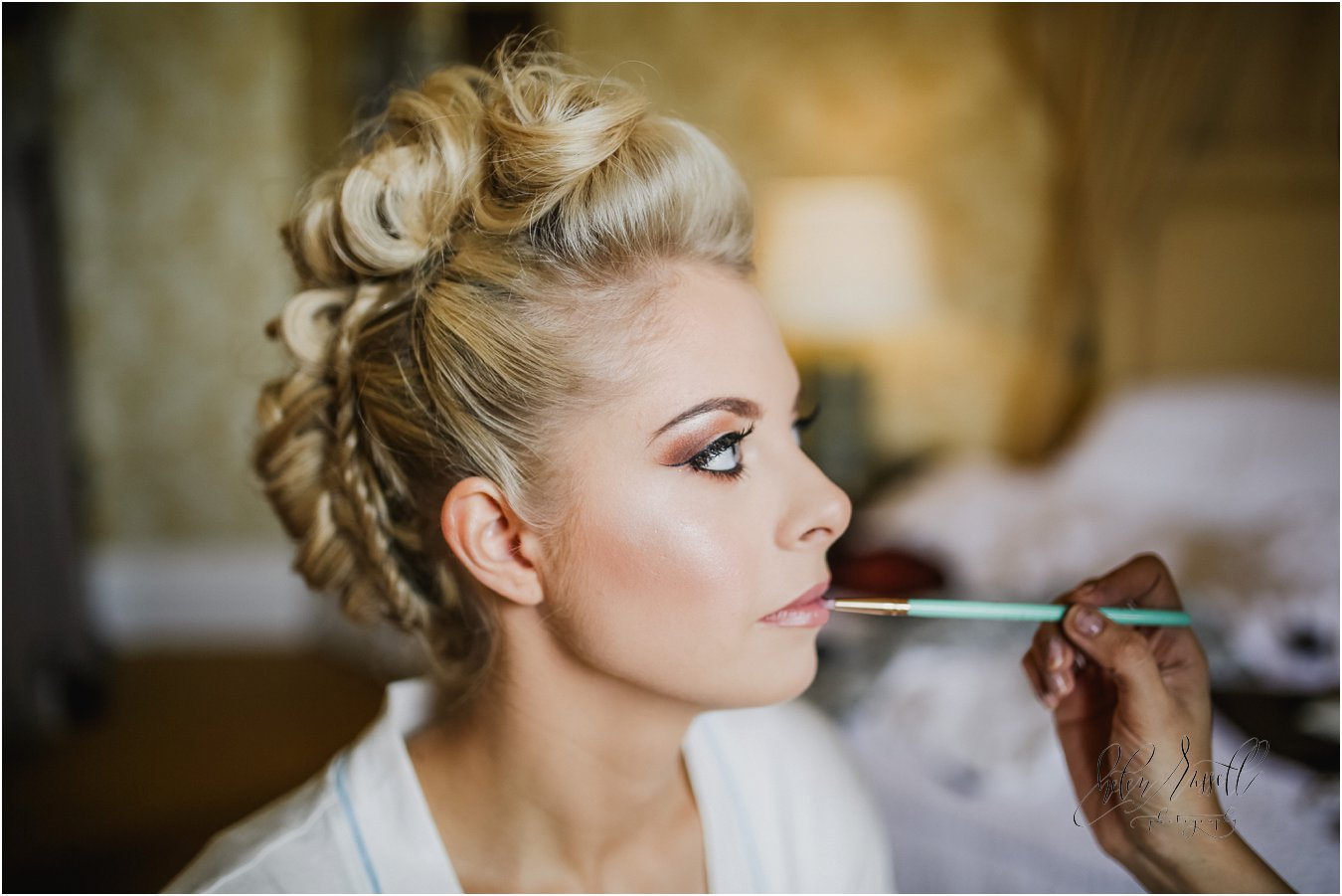 Wynyard Hall-Wedding-Photographer_0001