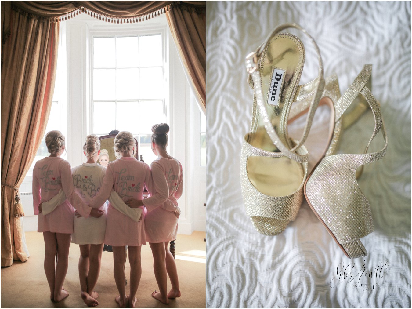 Wynyard Hall-Wedding-Photographer_0003