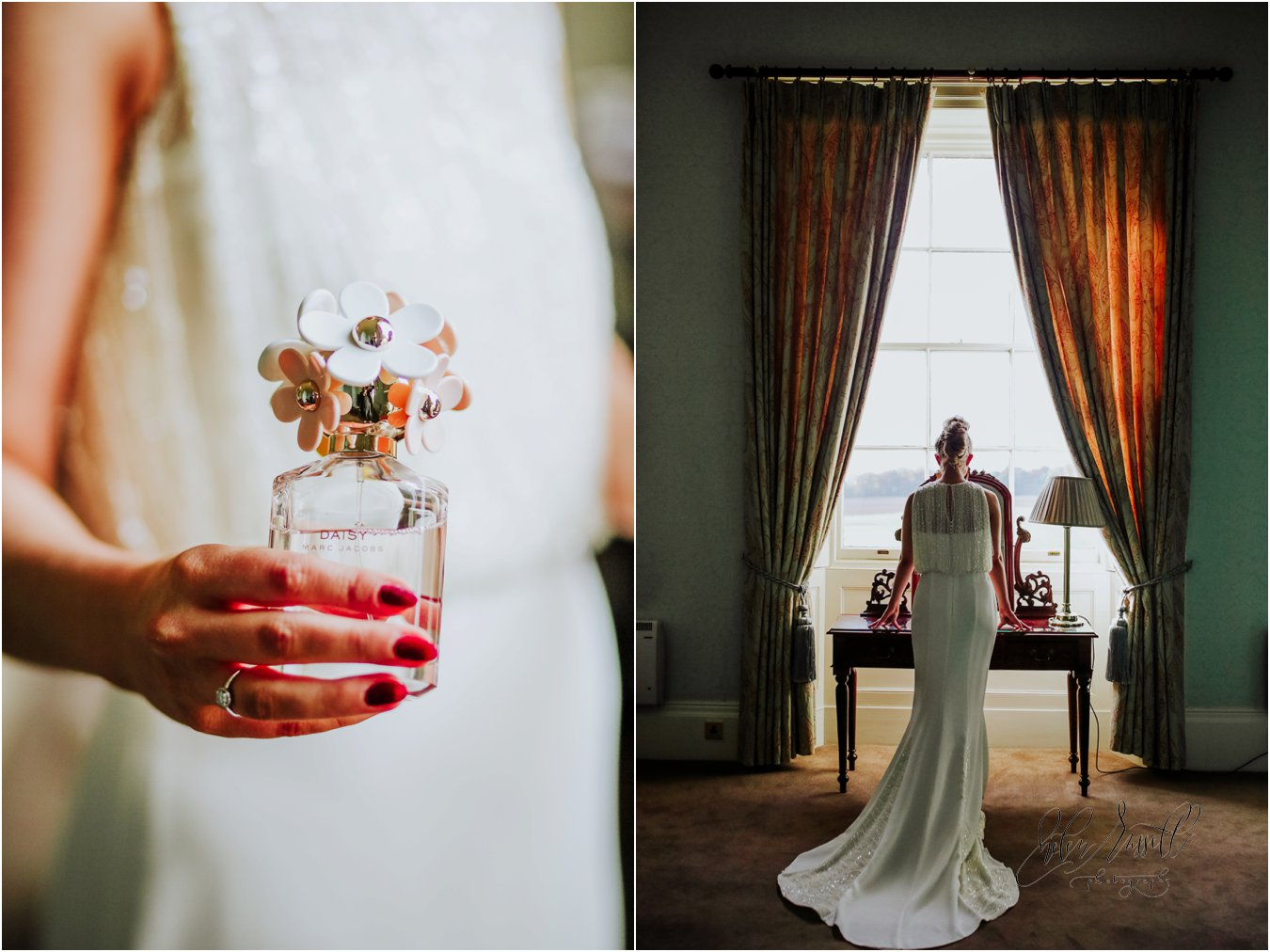 Wynyard Hall-Wedding-Photographer_0012