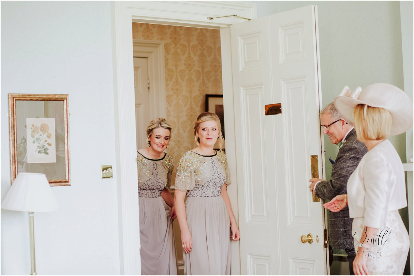 Wynyard Hall-Wedding-Photographer_0016