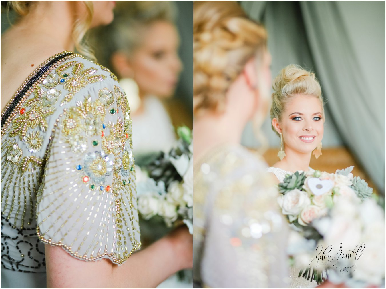 Wynyard Hall-Wedding-Photographer_0023