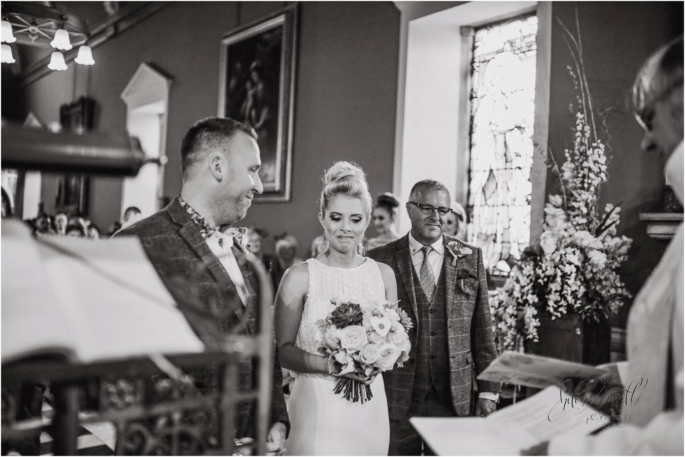 Wynyard Hall-Wedding-Photographer_0029