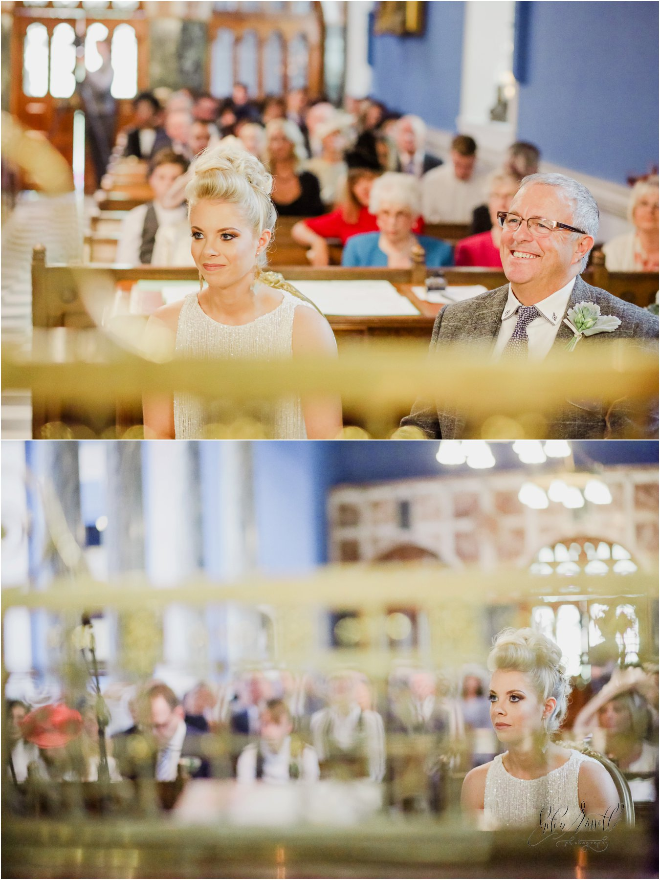 Wynyard Hall-Wedding-Photographer_0032