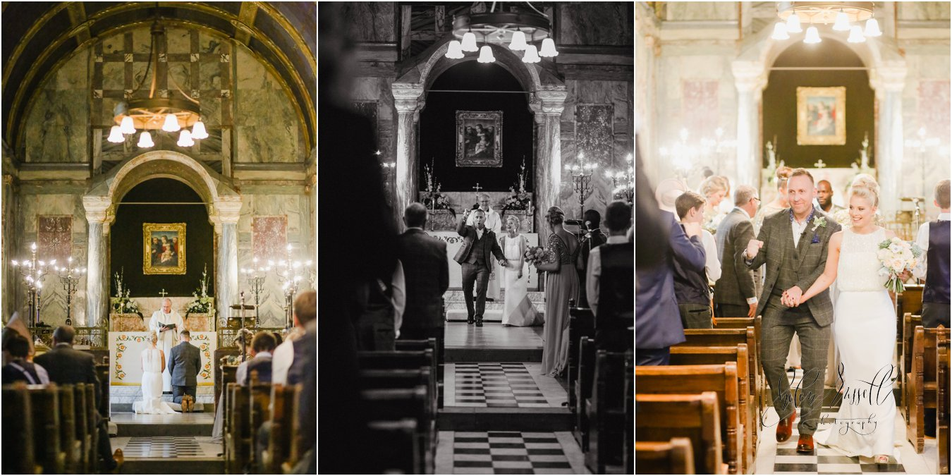Wynyard Hall-Wedding-Photographer_0036