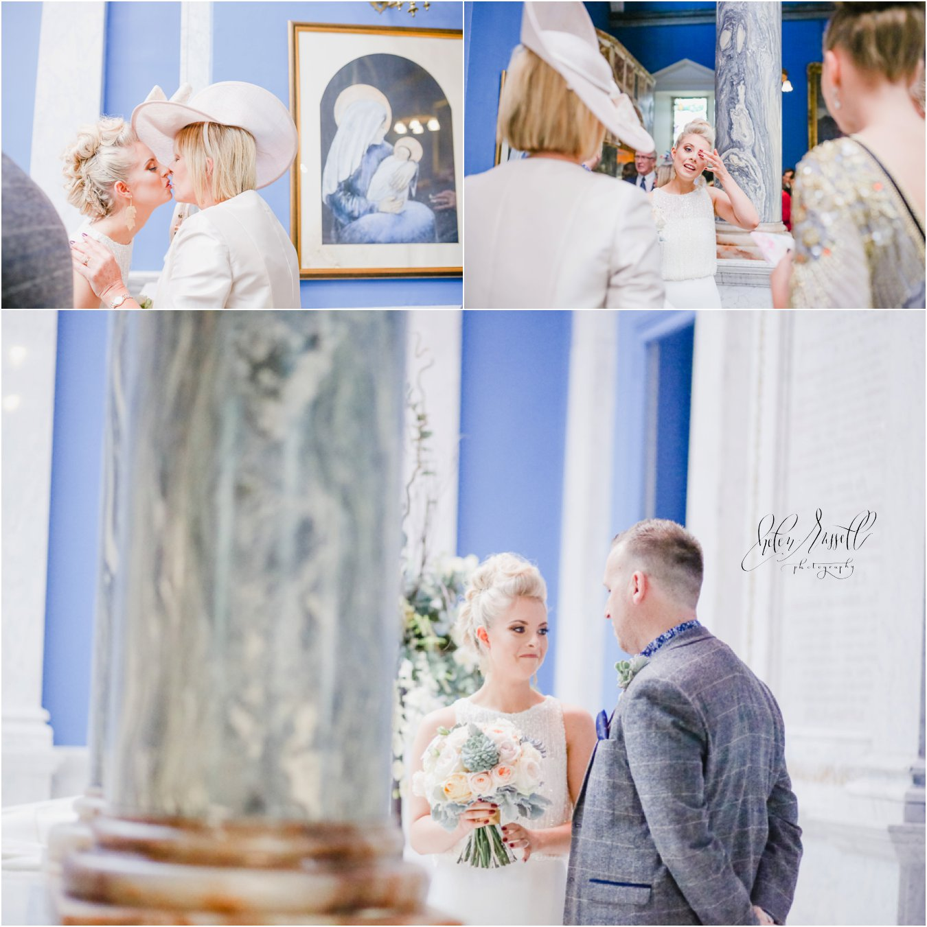 Wynyard Hall-Wedding-Photographer_0038