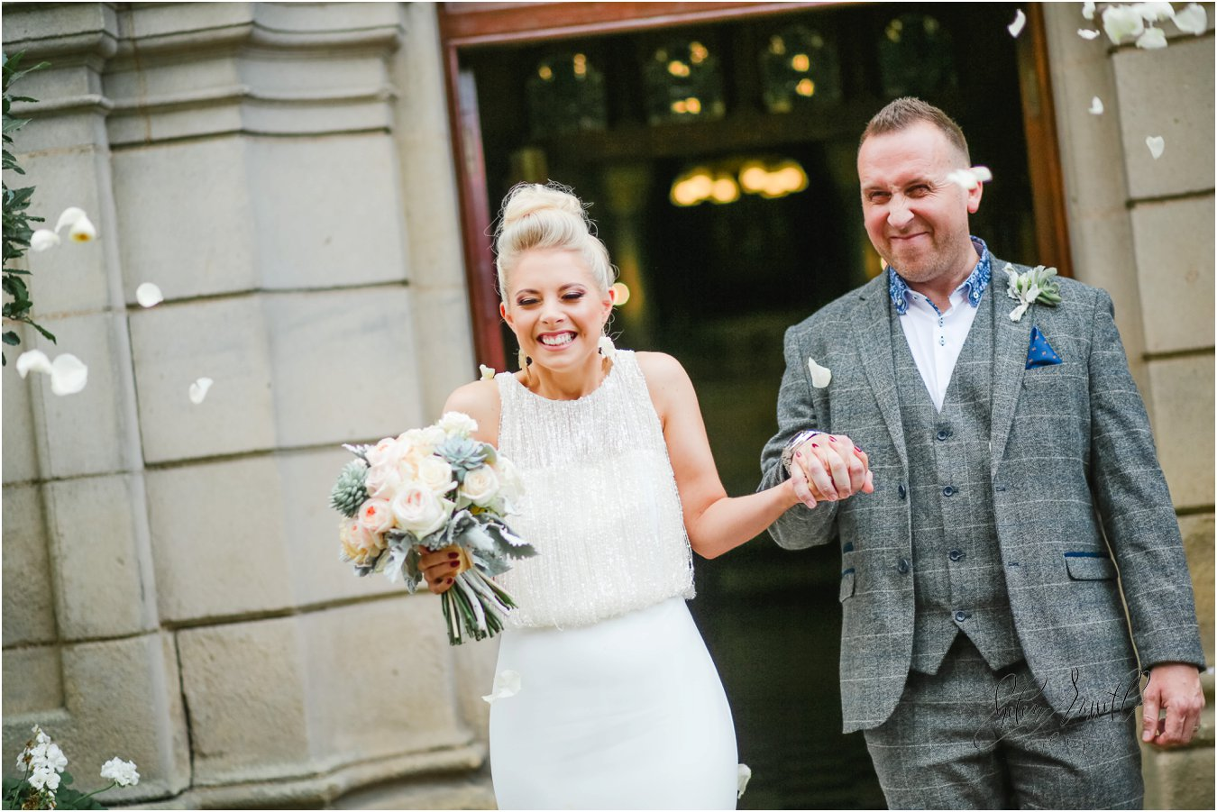 Wynyard Hall-Wedding-Photographer_0040