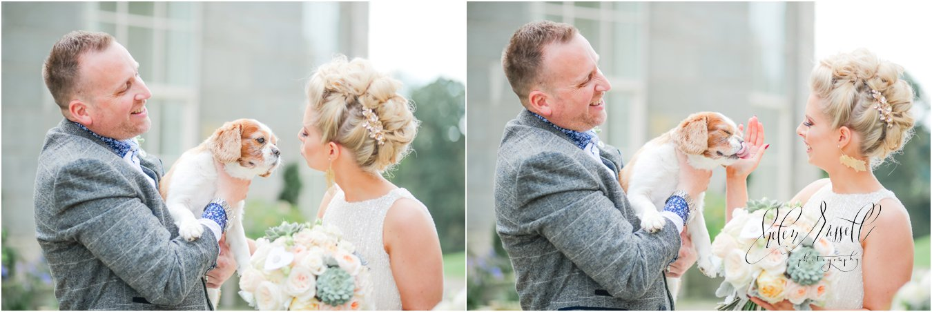 Wynyard Hall-Wedding-Photographer_0041