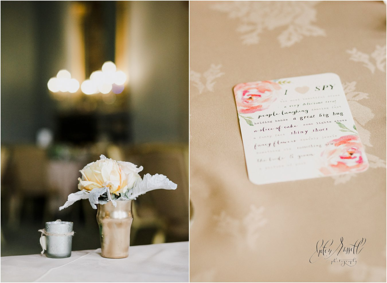 Wynyard Hall-Wedding-Photographer_0047