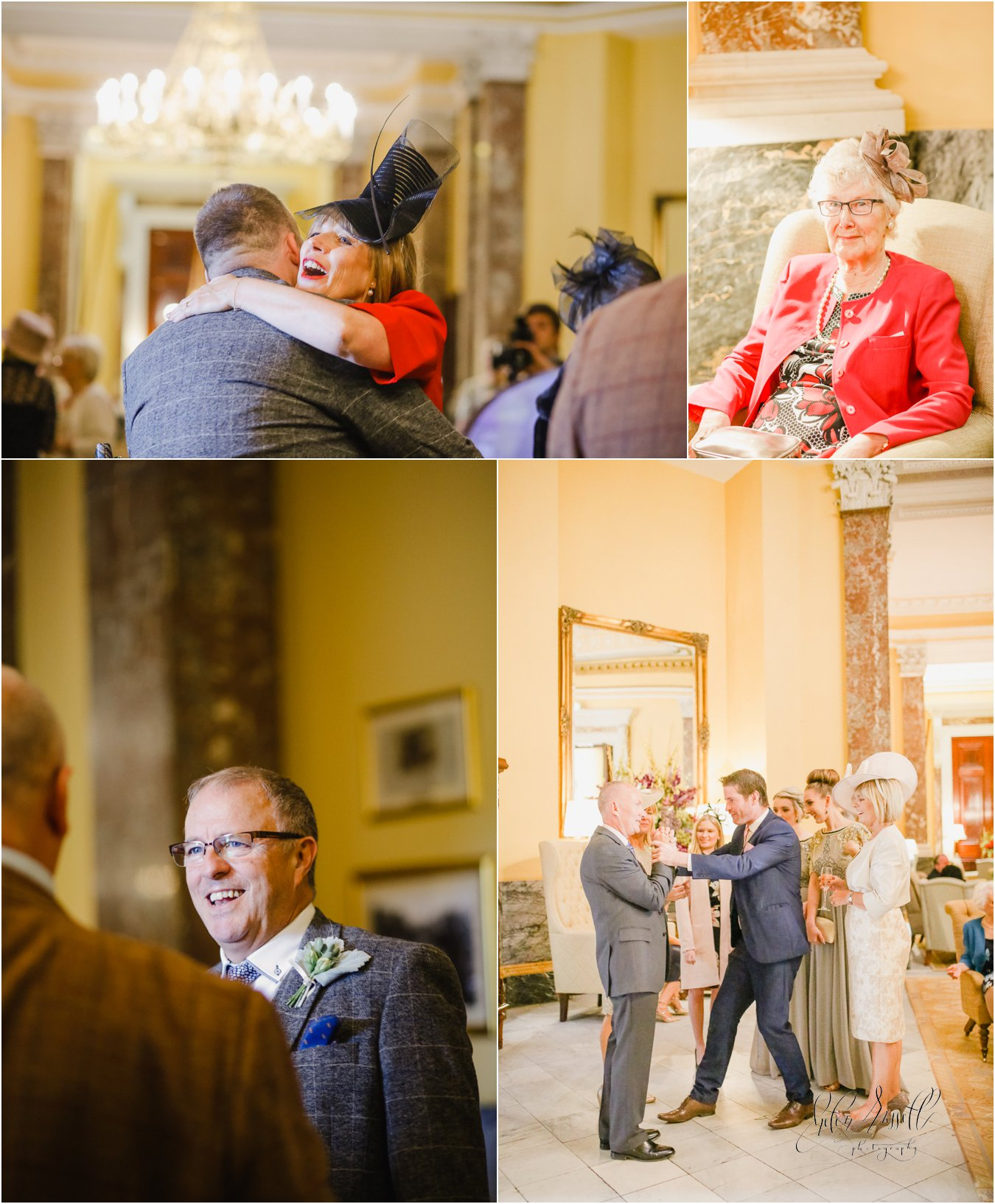 Wynyard Hall-Wedding-Photographer_0049