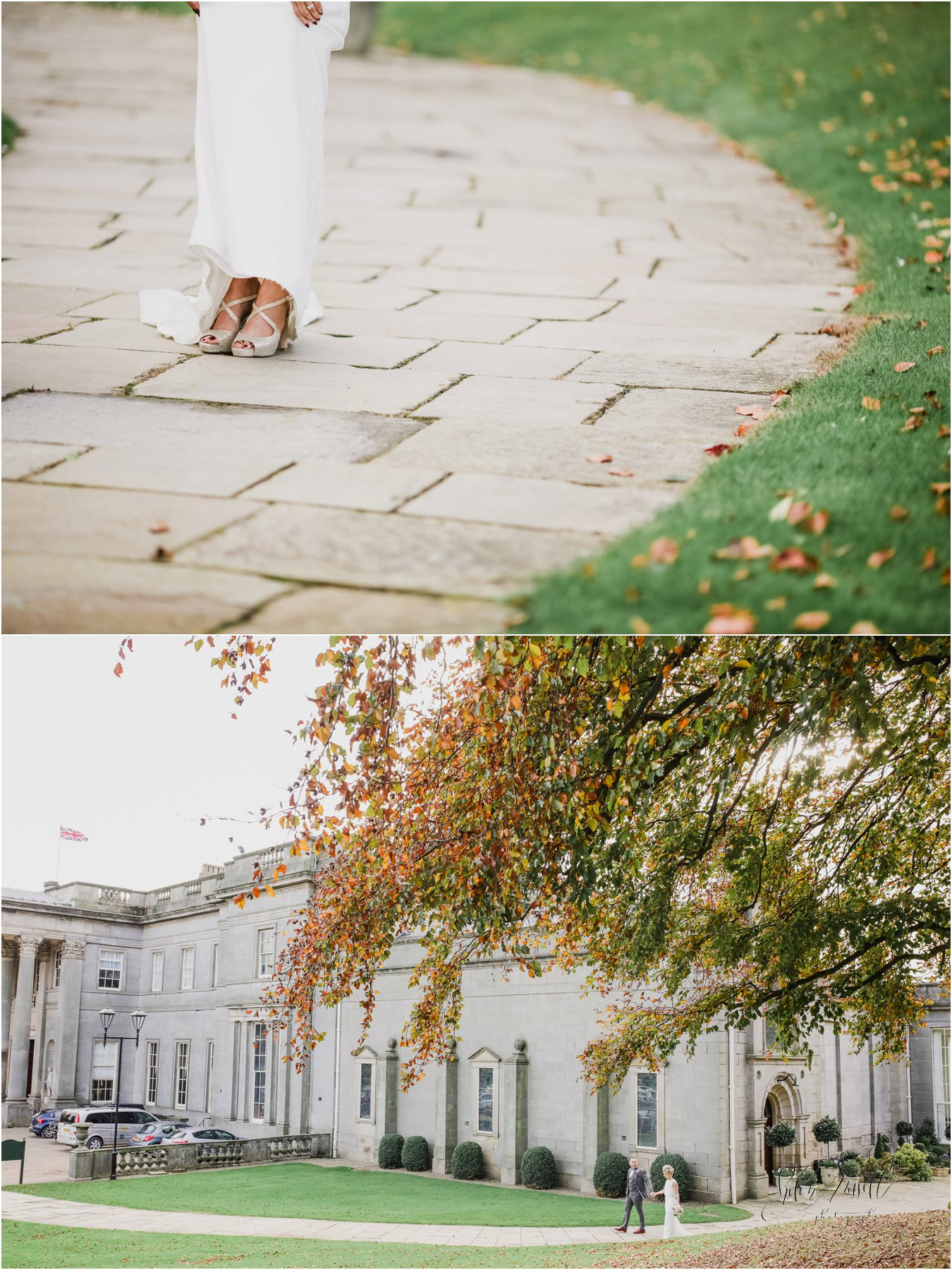 Wynyard Hall-Wedding-Photographer_0052