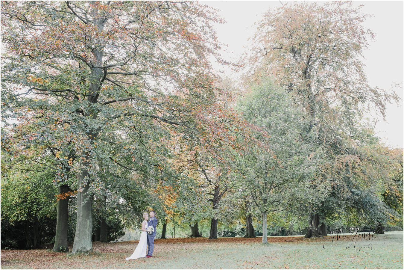 Wynyard Hall-Wedding-Photographer_0053