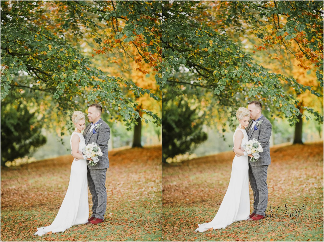 Wynyard Hall-Wedding-Photographer_0054
