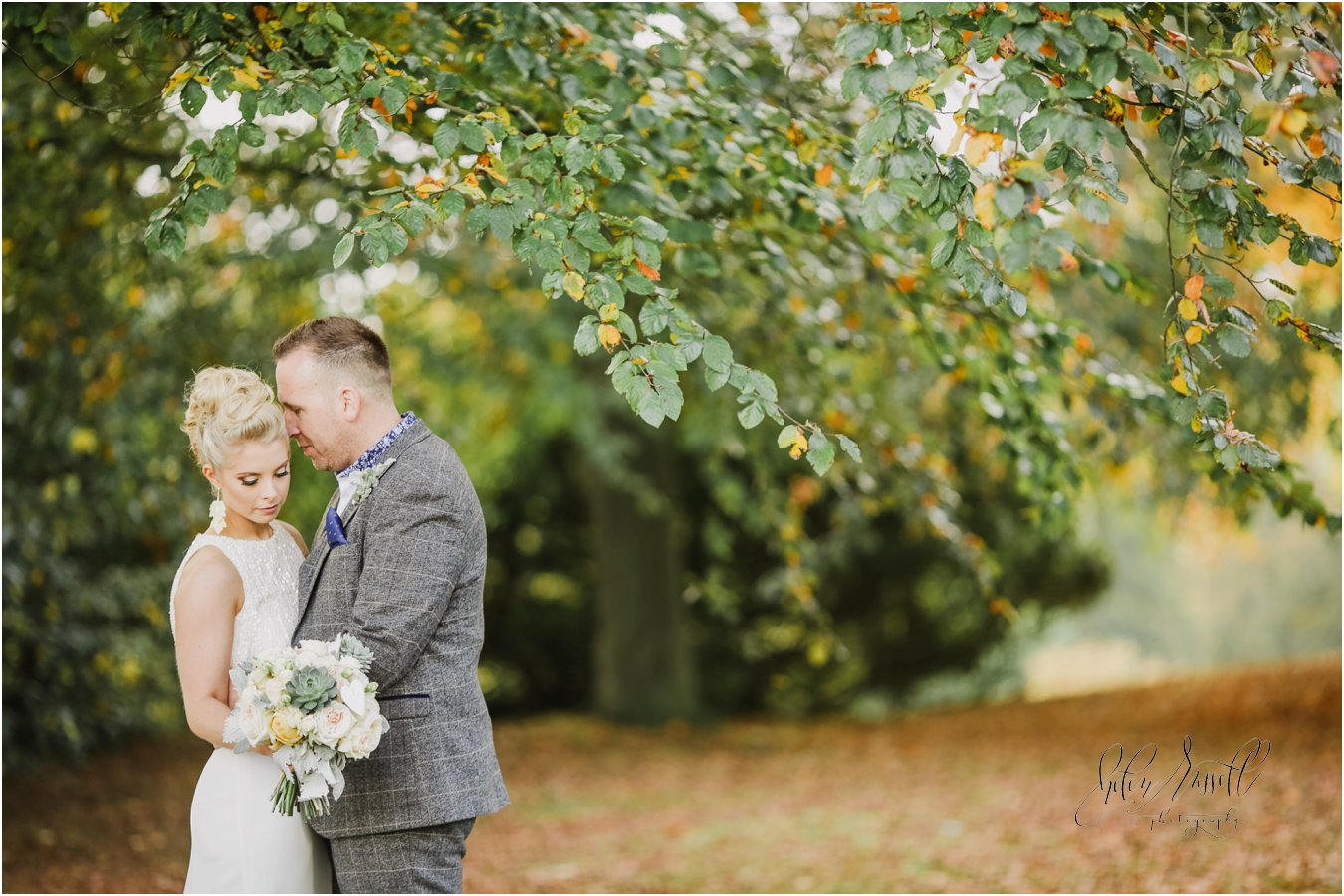 Wynyard Hall-Wedding-Photographer_0055