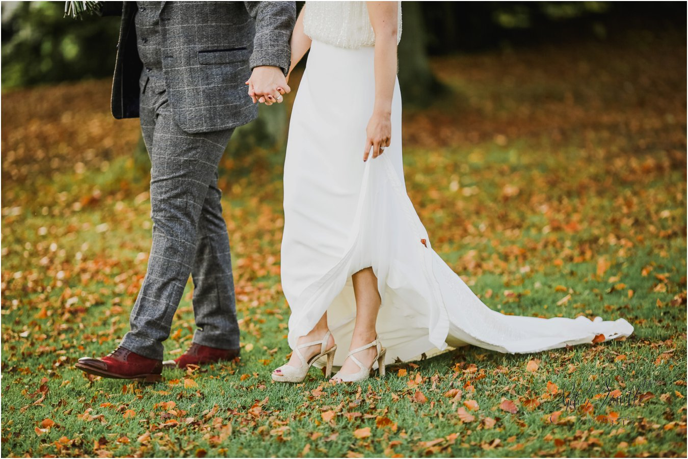 Wynyard Hall-Wedding-Photographer_0061