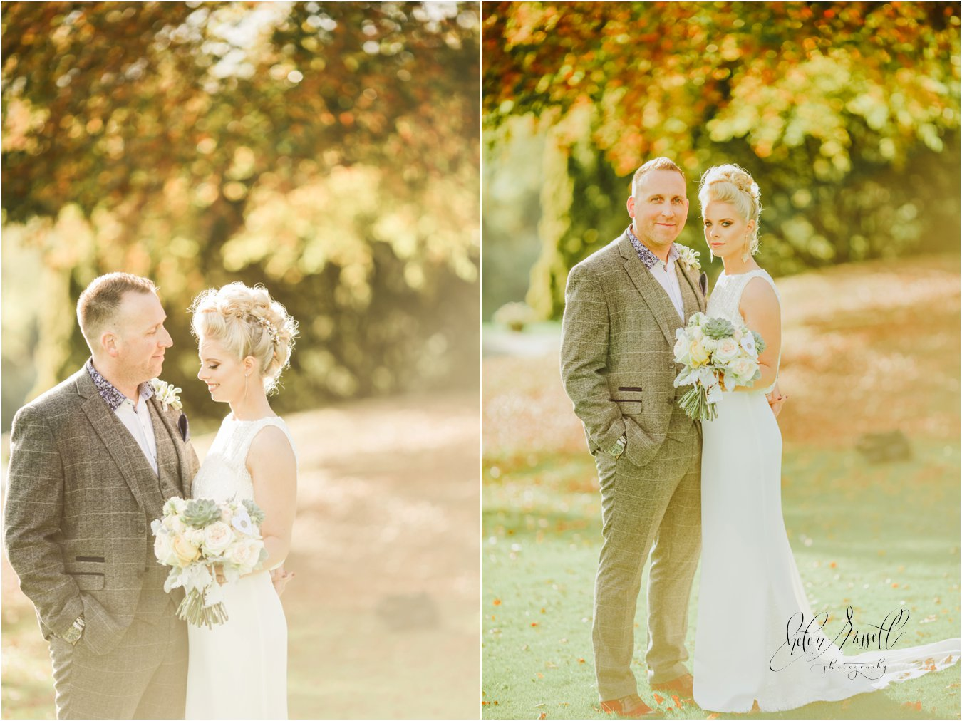 Wynyard Hall-Wedding-Photographer_0062