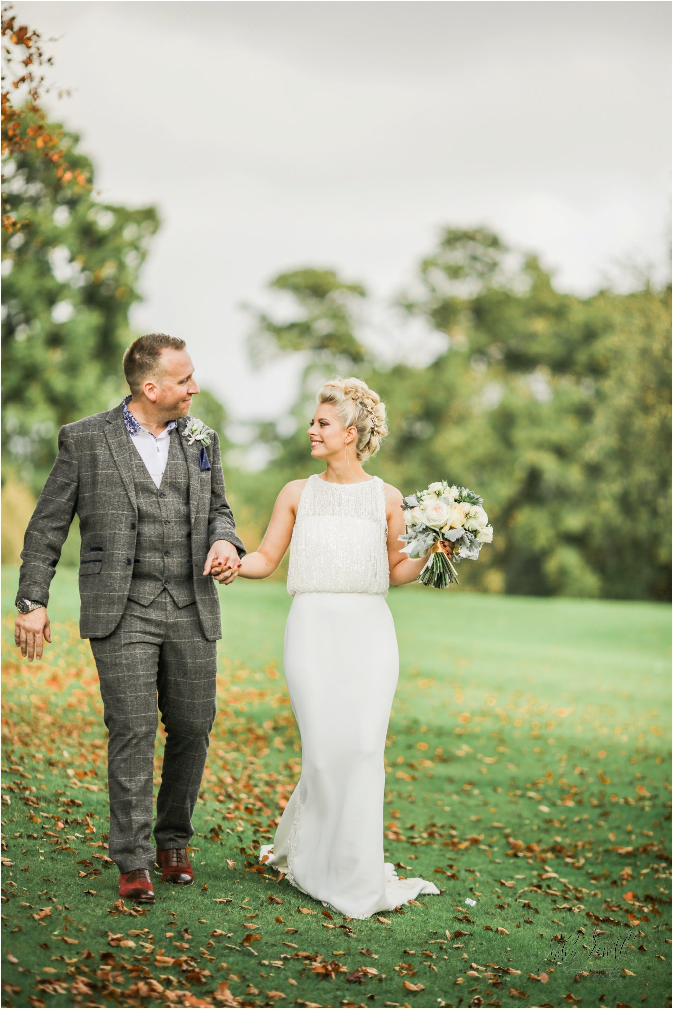 Wynyard Hall-Wedding-Photographer_0064