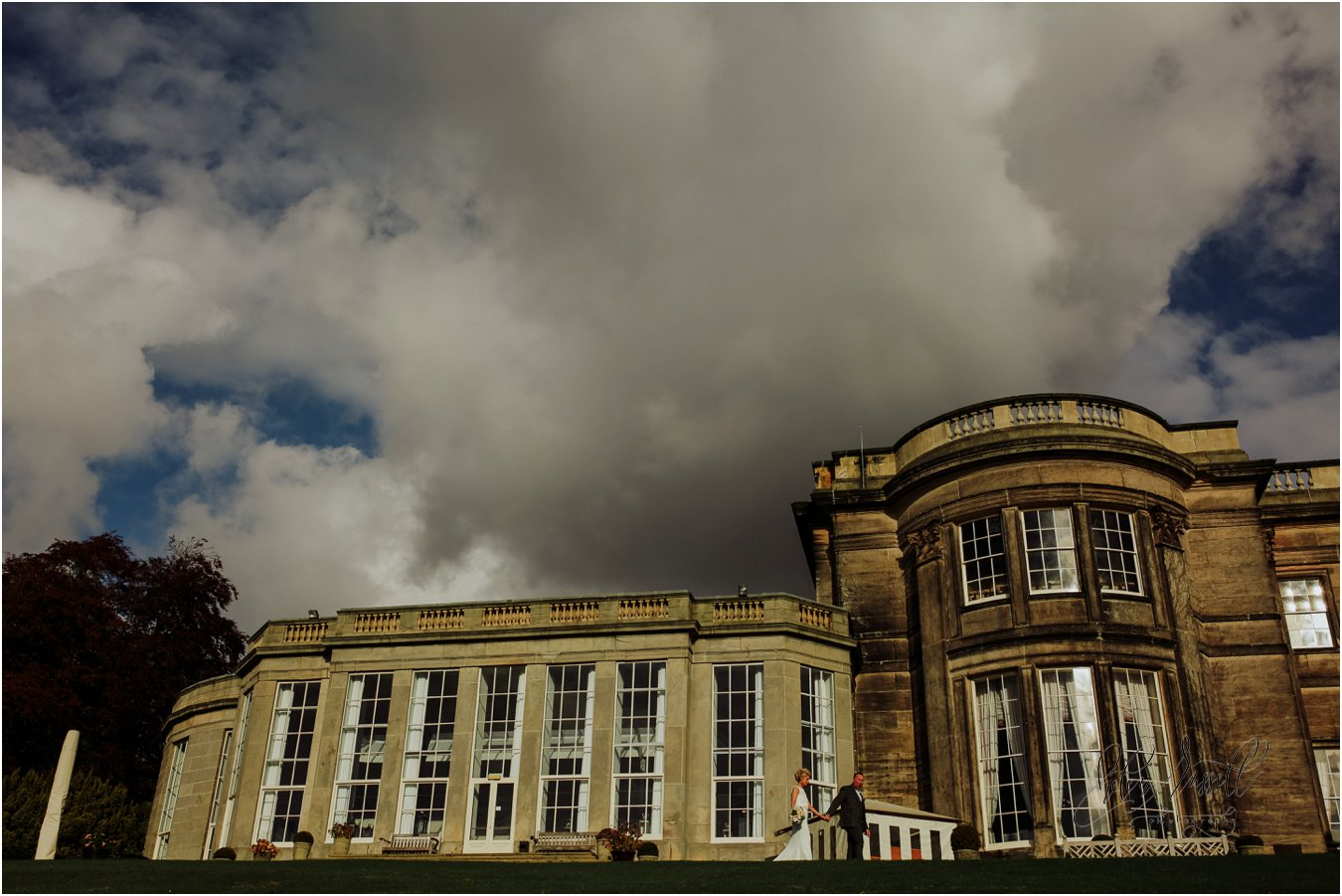 Wynyard Hall-Wedding-Photographer_0066