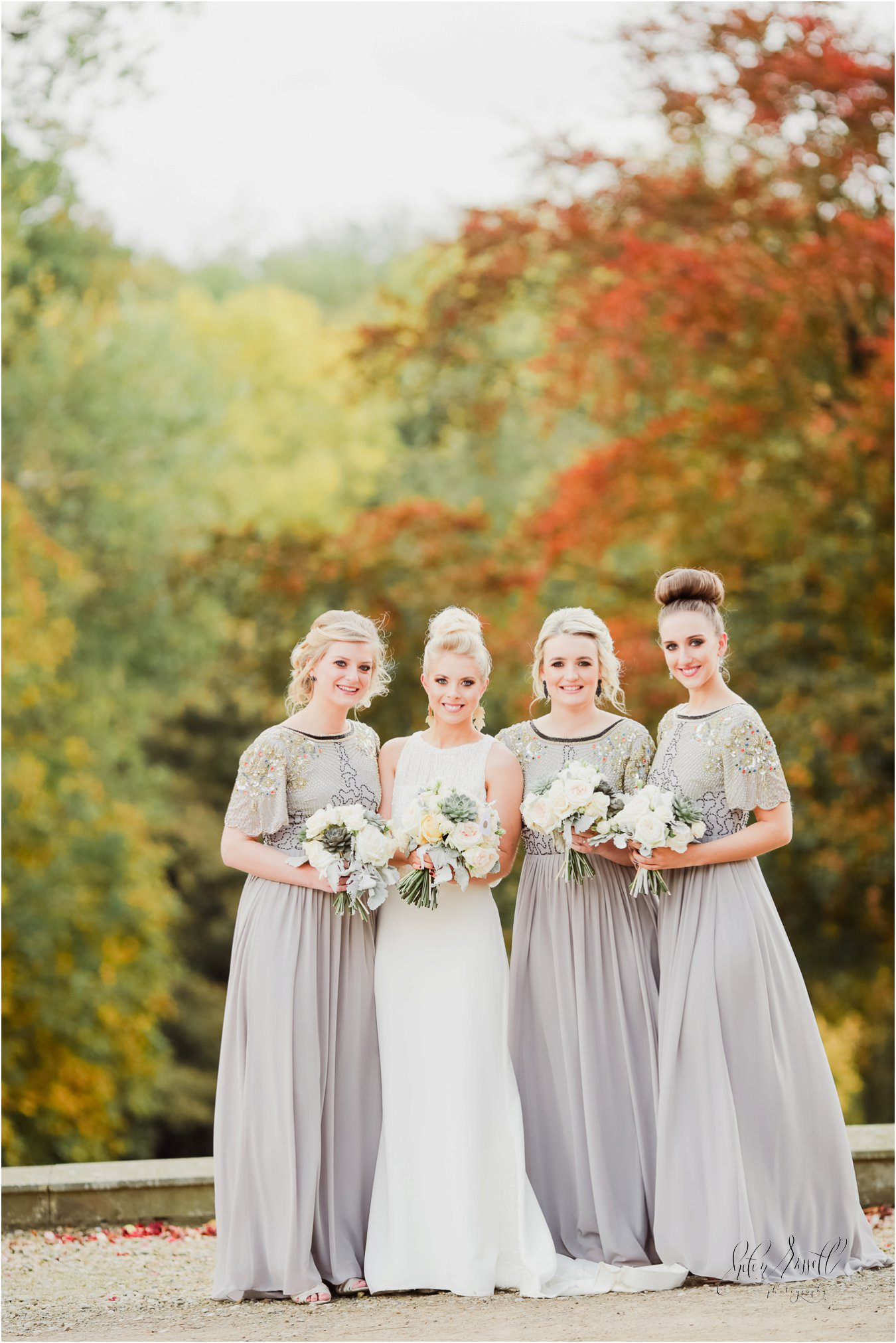 Wynyard Hall-Wedding-Photographer_0069