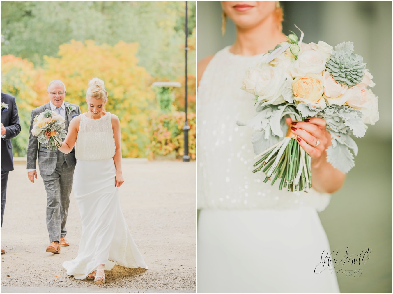 Wynyard Hall-Wedding-Photographer_0073