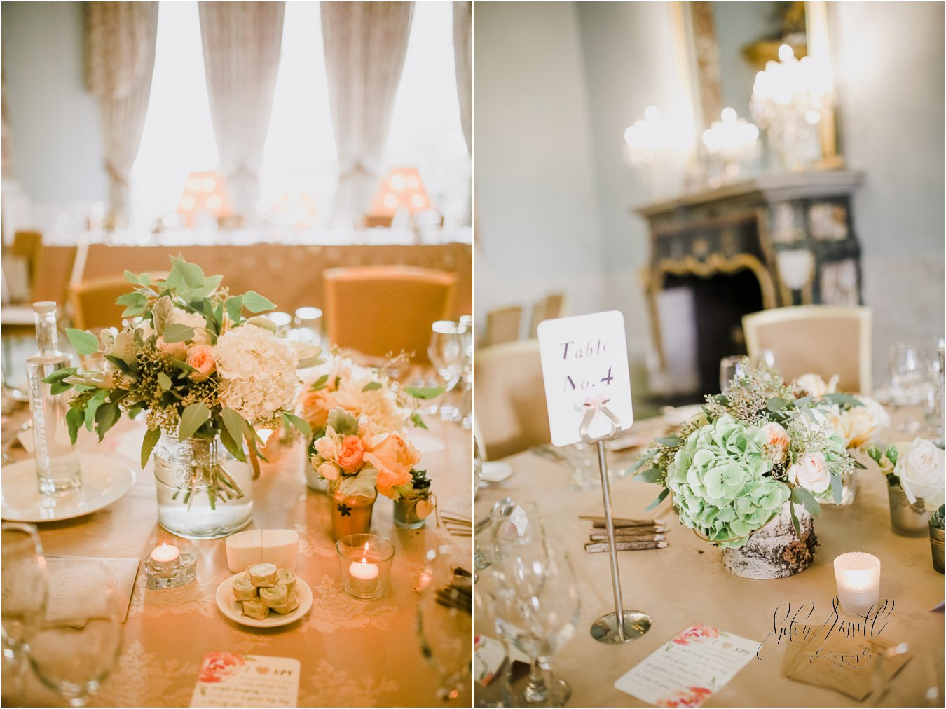 Wynyard Hall-Wedding-Photographer_0075