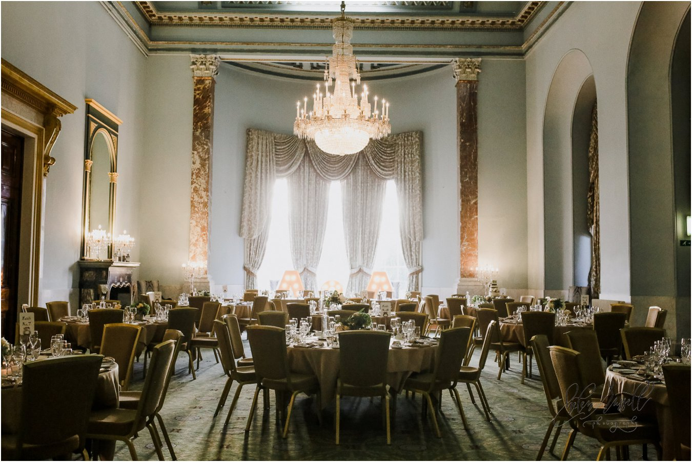 Wynyard Hall-Wedding-Photographer_0079