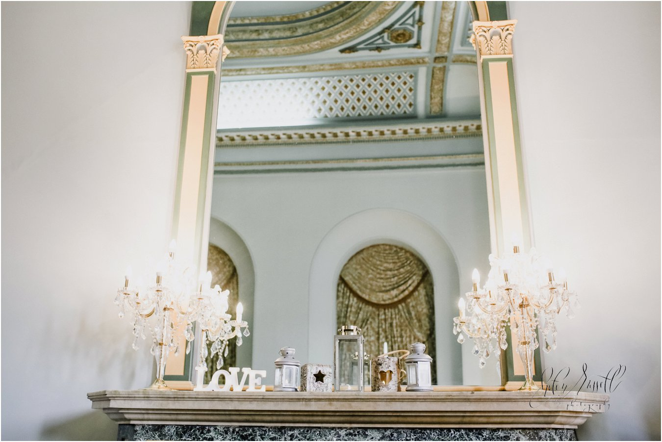 Wynyard Hall-Wedding-Photographer_0082
