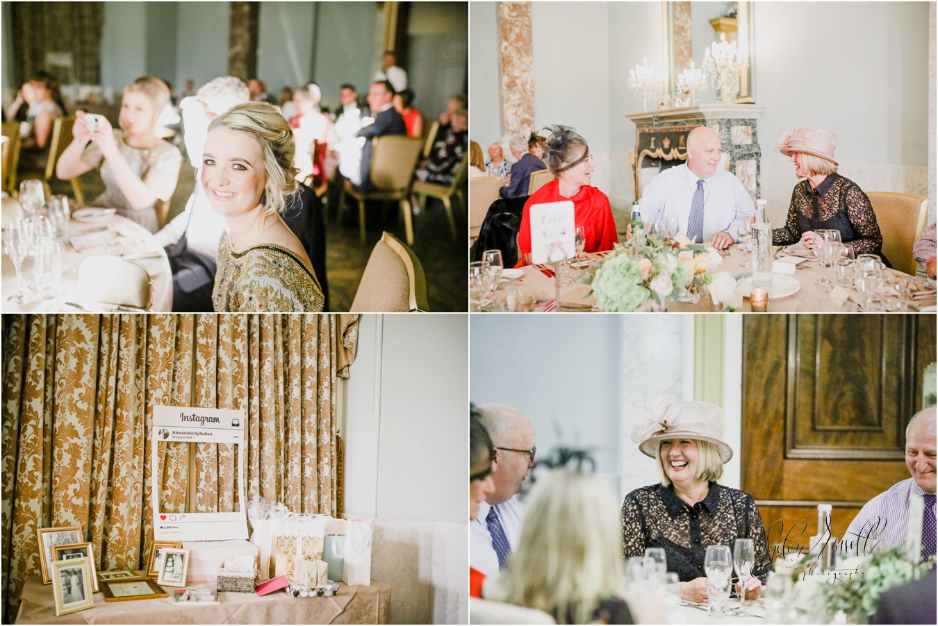 Wynyard Hall-Wedding-Photographer_0086